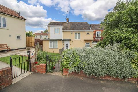 2 bedroom semi-detached house for sale - Bideford Road, Newcastle Upon Tyne