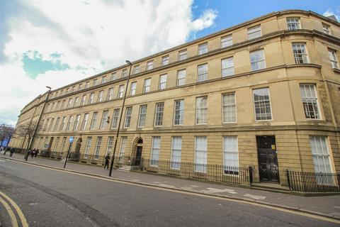 2 bedroom maisonette - Clayton Street West, Newcastle Upon Tyne