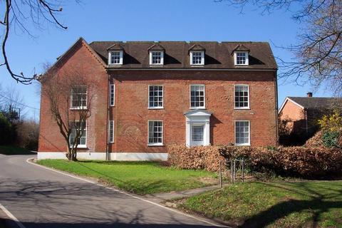 2 bedroom flat to rent - Upper Clatford