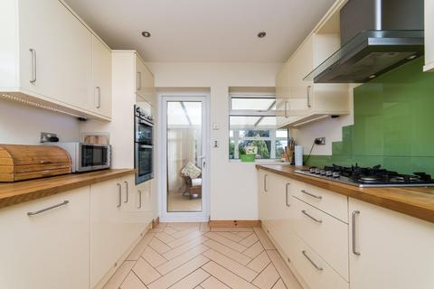 2 bedroom detached bungalow for sale - Old Wives Lees, Canterbury