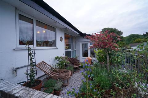 2 bedroom house for sale - Bodinnick Heights, Bodinnick, Fowey