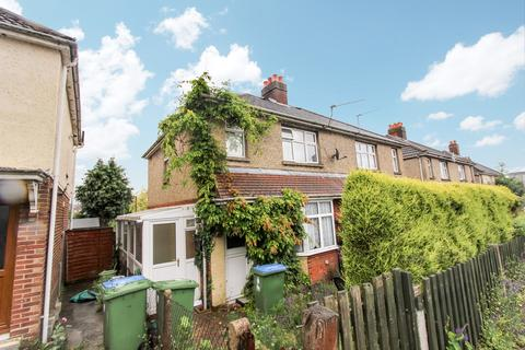 3 bedroom semi-detached house for sale - Bluebell Road, Southampton, SO16