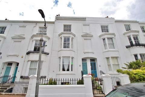 1 bedroom flat to rent - Clifton Terrace, Brighton, BN1