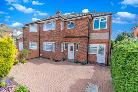 5 bedroom semi-detached house to rent - Romway Avenue, Evington, Leicester
