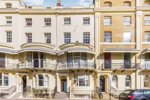 24 bedroom terraced house for sale - Regency Square, Brighton, BN1 2FH