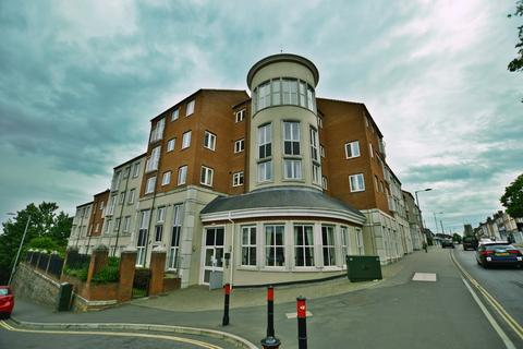 1 bedroom apartment for sale - Warminger Court , Ber Street Norwich