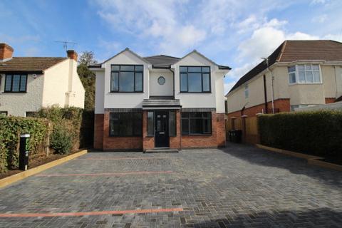 1 bedroom house share to rent - Tachbrook Road, Leamington Spa