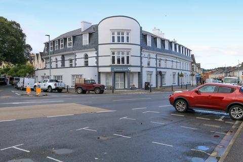 1 bedroom apartment for sale - Plot 17 Queens Gate