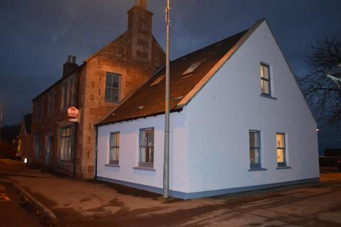 1 bedroom property to rent - The Old Post Office, Sutherland, KW10