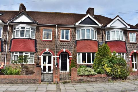 3 bedroom house for sale - Aylen Road, Copnor, Portsmouth, PO3 5HD