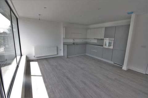 2 bedroom apartment to rent - City Place, 7 Victoria Road