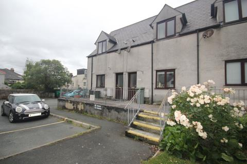 2 bedroom terraced house to rent - NORTH HILL