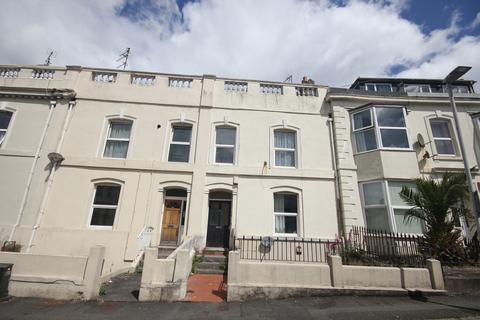 3 bedroom apartment to rent - Hill Park Crescent, North Hill, Plymouth