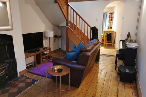 1 bedroom terraced house to rent - Copse Cross Street, Ross-on-Wye