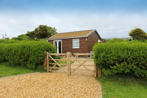 2 bedroom detached bungalow for sale - Freathy, Millbrook, Torpoint