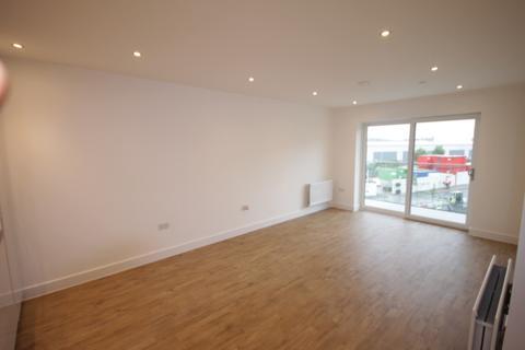 2 bedroom apartment to rent - Wilson Court 2 bed