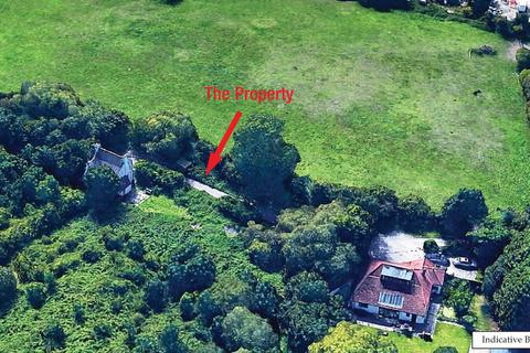 Plot for sale - Hawes Lane, Chingford, E4