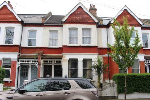 2 bedroom maisonette for sale - Oakmead Road, Balham, SW12