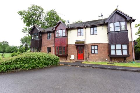2 bedroom terraced house to rent - Wokingham, Berkshire