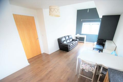 2 bedroom apartment to rent - Greyfriars Road, Coventry, CV1 3RX