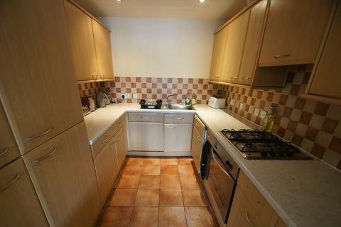 2 bedroom ground floor flat to rent - Longfellow Road, Coventry, CV2 5DF