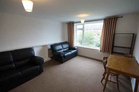 2 bedroom apartment to rent - Elmwood Court, St. Nicholas Street, CV1 4BS