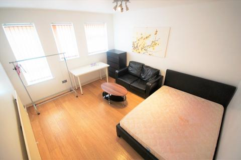 2 bedroom apartment to rent - Vernon Close, Coventry, CV1 5PL
