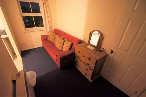 2 bedroom apartment to rent - Drapers Fields, Canal Basin, Coventry, CV1 4RE