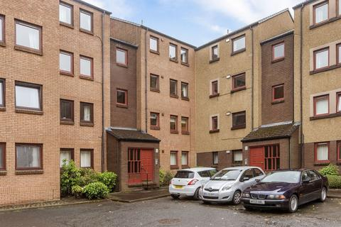 1 bedroom flat for sale - 6/8 Coxfield, Edinburgh, EH11 2SY