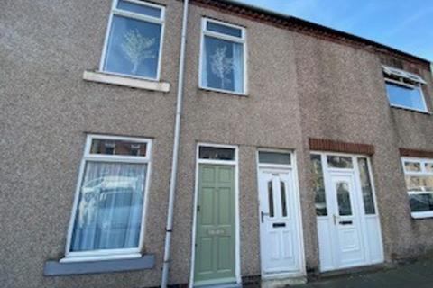 1 bedroom flat to rent - Astley Road, Seaton Delaval