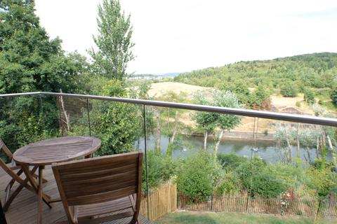 2 bedroom flat to rent - Golwg Y Garreg Wen, , Swansea, SA1 2EW