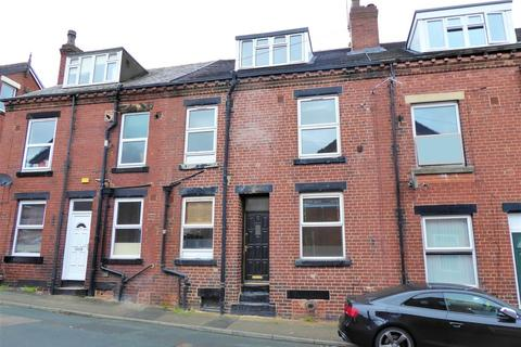 2 bedroom house for sale - Henley Road, Bramley