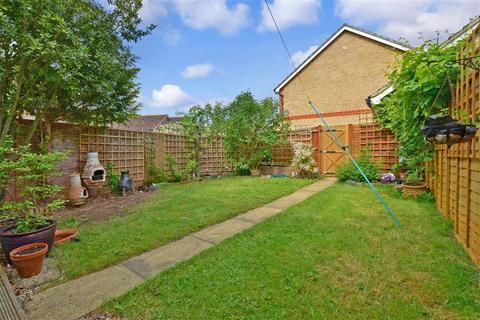 3 bedroom end of terrace house for sale - Wood Lane, Kingsnorth, Ashford, Kent
