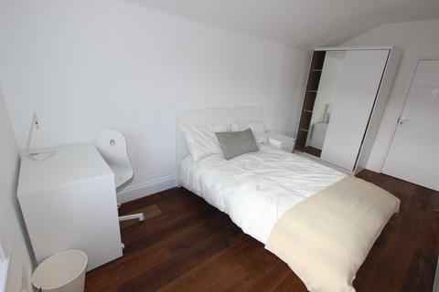 1 bedroom house share to rent - Oxford Road, Reading Berkshire RG1 7px