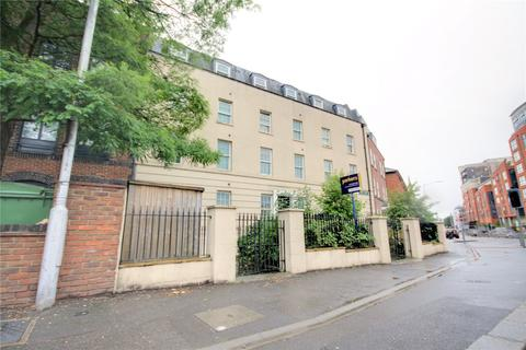 1 bedroom apartment for sale - Kings Road, Reading, Berkshire, RG1