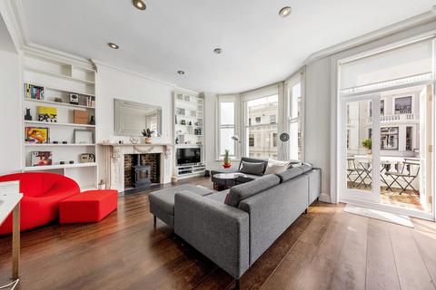 2 bedroom apartment for sale - Comeragh Road, London, W14