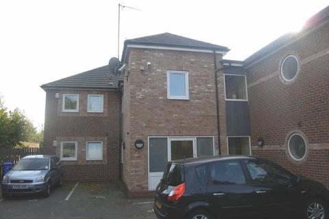 2 bedroom flat to rent - Brampton Court