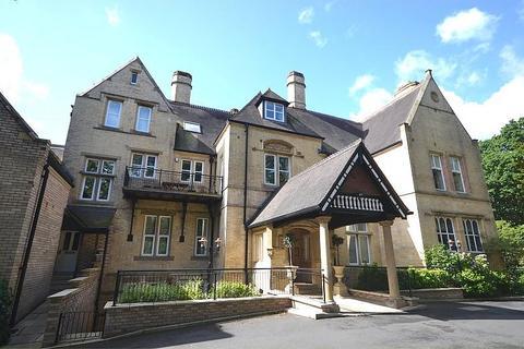 2 bedroom apartment for sale - Dundreggan Gardens, Didsbury