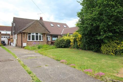 5 bedroom chalet for sale - Springfield Green, Chelmsford, Essex, CM1