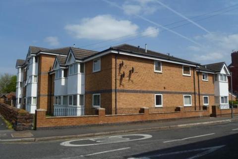1 bedroom flat to rent - Earp Street, Liverpool L19