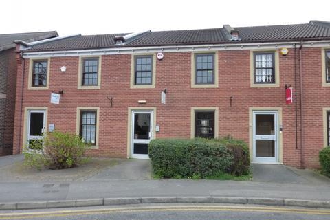 Office to rent - 8 Cross Street, Beeston, NG9 2NX