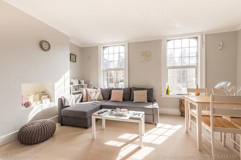 1 bedroom flat for sale - Crystal Palace Road, Dulwich