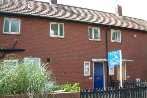 2 bedroom terraced house to rent - Butlers Meadow, Warton, PR4