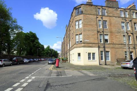 3 bedroom flat to rent - 30,3F1 Balcarres Street, Edinburgh, EH10
