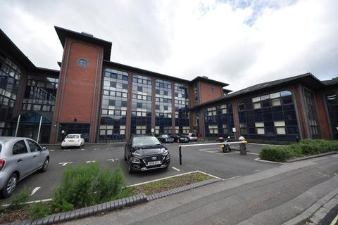 1 bedroom apartment for sale - Millbrook Road East, Southampton, Hampshire, SO15
