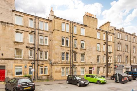 1 bedroom flat to rent - Wardlaw Place, Gorgie, Edinburgh, EH11 1UB
