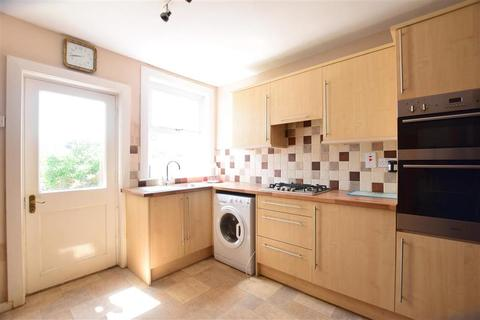 2 bedroom terraced house for sale - Heathfield Avenue, Dover, Kent