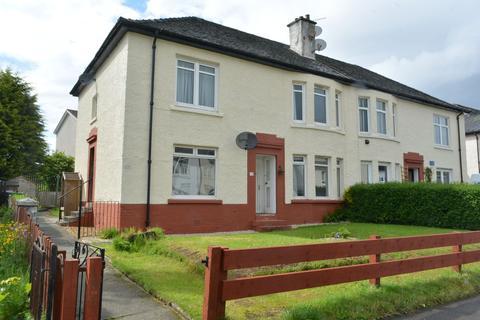 2 bedroom flat for sale - 131 Glanderston Drive, GLASGOW, G13 3UG