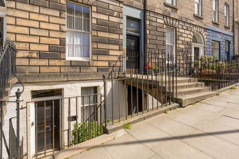 2 bedroom flat for sale - 29a Dundas Street, Edinburgh, EH3 6QQ
