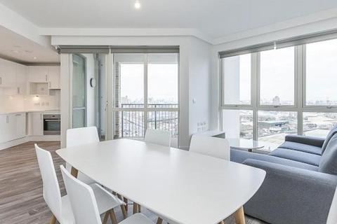 1 bedroom flat for sale - Burlington Street, Manchester , M15